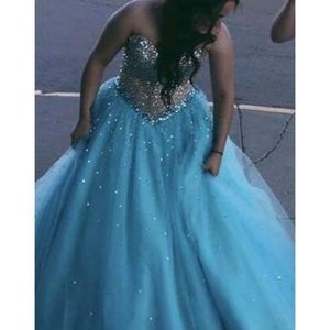 Dresses & Skirts - Ball gown